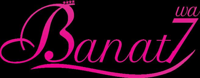 Banat7wa