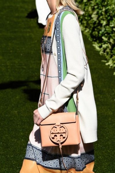 6088f8eec شوفى معانا كمان grafea backpacks موضة شنطة الضهر بستايل grafea .. bagsNew  York Fashion ...