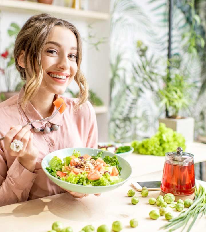 Sirtfood Diet دايت صحي لخسارة الوزن بشكل سريع بنات حوا